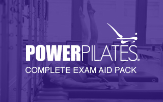 Pilates For Lower Back Pain Dvd Amazon 2019 | Back Pain ...